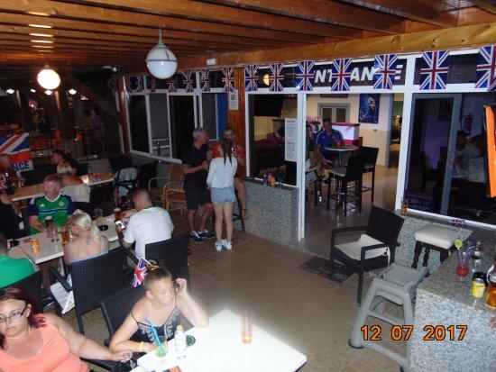 gay bar puerto del carmen lanzarote