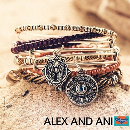 New Alex And Ani Is Here Power Up With New Path Of Symbols