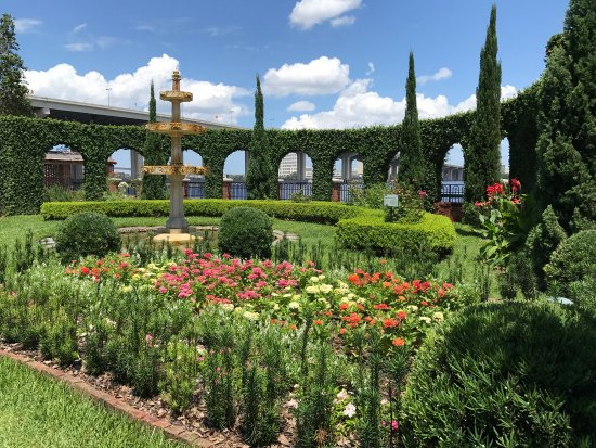 Picture Of The Cummer Museum Of Art And Gardens Jacksonville Tripadvisor