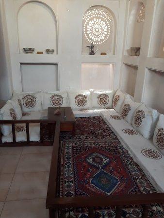 Museum of the Poet Al Oqaili