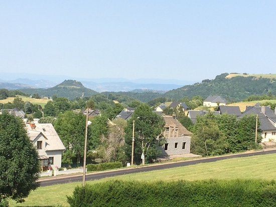 Besse-et-Saint-Anastaise Photo