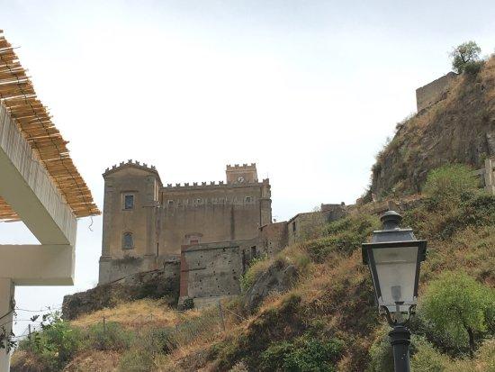 Savoca, Italien: photo6.jpg