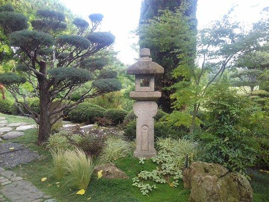 Jardin zen d 39 erik borja beaumont monteux ce qu 39 il faut savoir pour votre visite tripadvisor - Beaumont monteux jardin zen ...