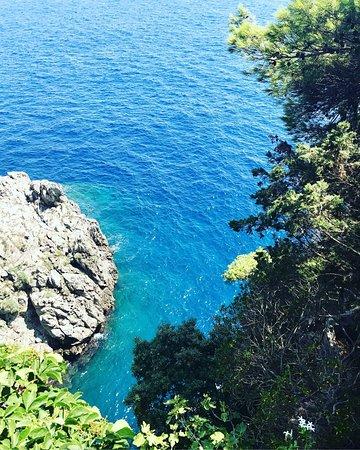 Fiordo di Furore, Italia: photo4.jpg
