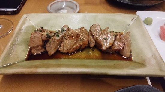 Shunka: 20170511_225051_large.jpg