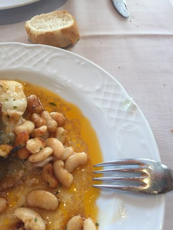 La Garriga, Spain: photo0.jpg