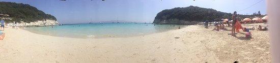 Antipaxos, กรีซ: photo0.jpg