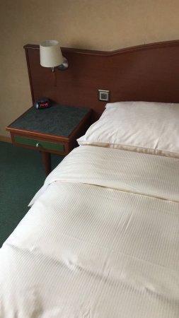 Hotel du Port: photo0.jpg