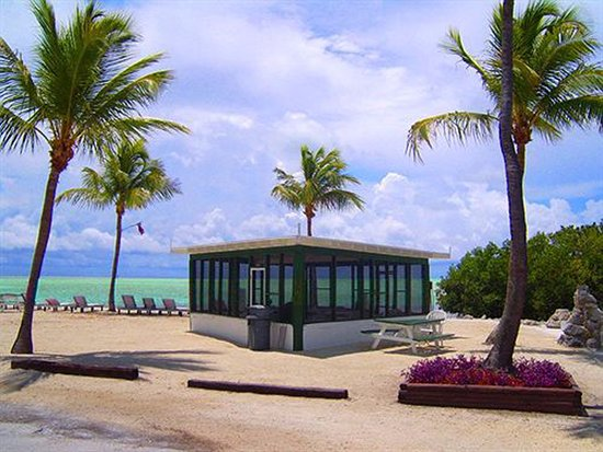 FISHER INN RESORT U0026 MARINA   Prices U0026 Motel Reviews (Islamorada, FL)    TripAdvisor Good Ideas