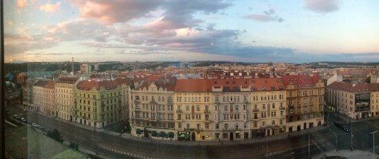 Parkhotel Praha: photo2.jpg