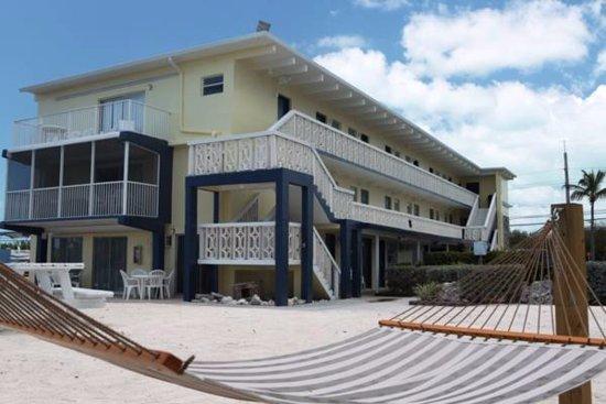 FISHER INN RESORT U0026 MARINA   Prices U0026 Motel Reviews (Islamorada, FL)    TripAdvisor