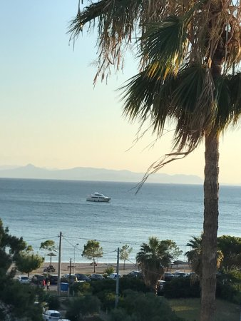 Glyfada, Greece: photo5.jpg