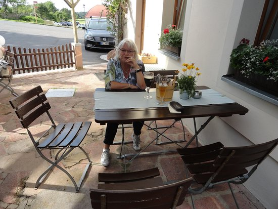 Klosterschänke, Grimma - Restaurant Bewertungen, Telefonnummer ...