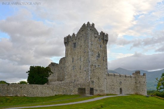 Outdoors Ireland   Killarney   UPDATED June 2020 Top Tips