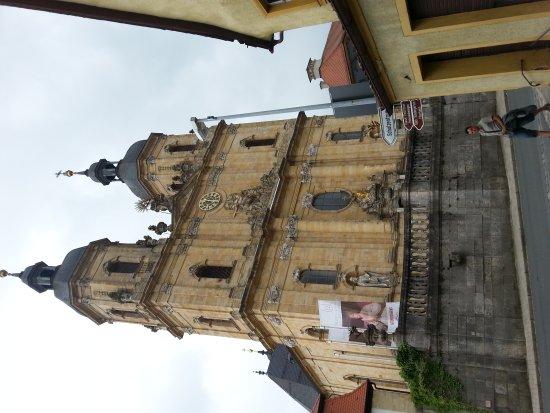 Gossweinstein, Alemania: 20170724_123134_large.jpg