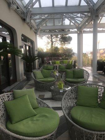 Tui Sensimar Grand Hotel Nastro Azzurro: photo0.jpg
