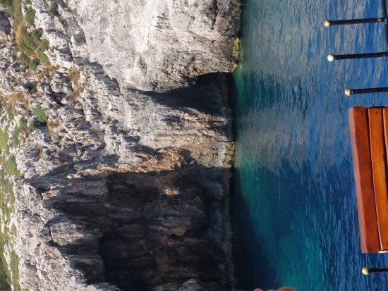 Agios Nikolaos, Greece: 20170724_114341_large.jpg