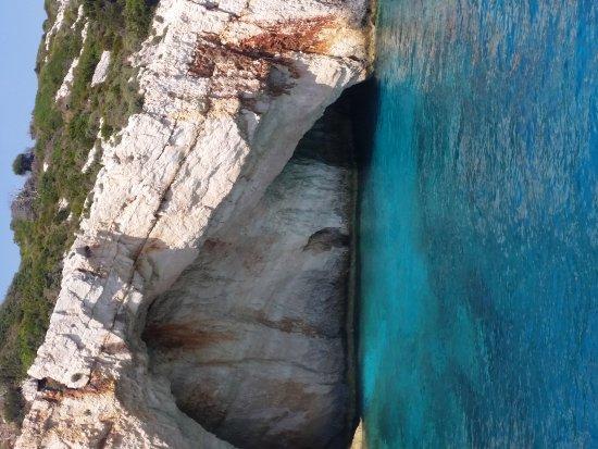 Agios Nikolaos, Greece: 20170724_114722_large.jpg