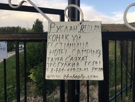 Zhabagly, Kazachstan: photo3.jpg