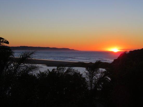 Chintsa, South Africa: photo3.jpg