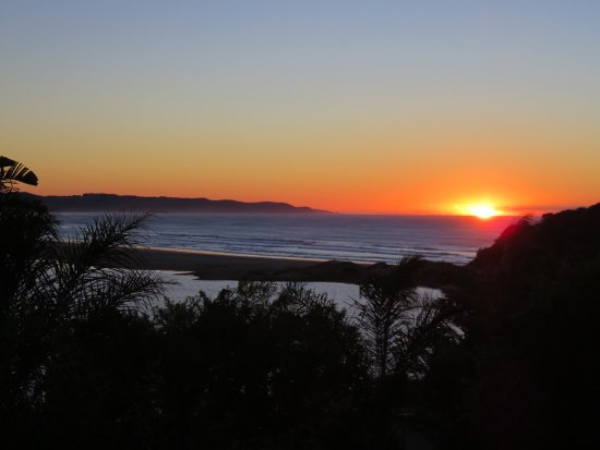 Chintsa, Güney Afrika: photo3.jpg