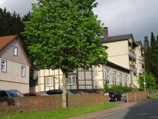 Altenau照片