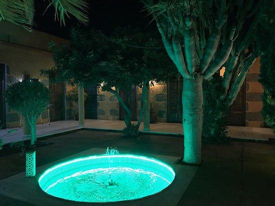 Ingenio, Spain: Villa La Atlantida
