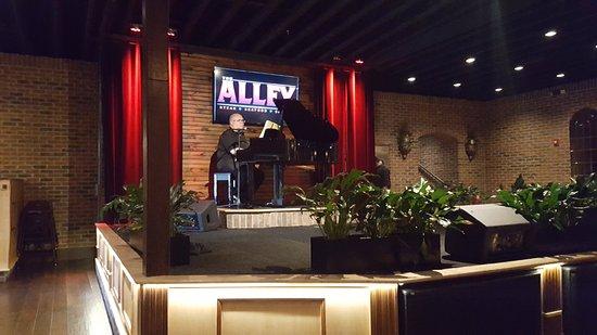 Murray, KY: Live Music