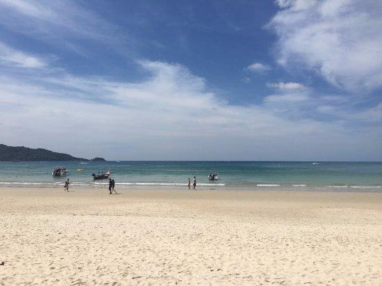 ทัวร์เกาะ สมุย: Maya Beach