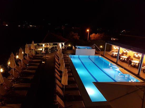 Agrilia Hotel: 20170719_000443_large.jpg