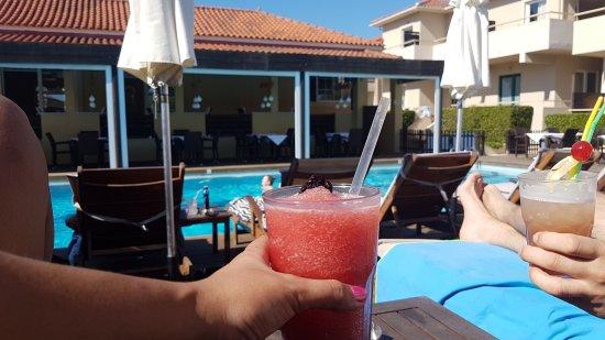 Agrilia Hotel: IMG-20170718-WA0000_large.jpg