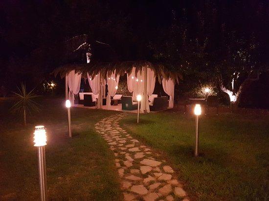 Agrilia Hotel: 20170718_235507_large.jpg