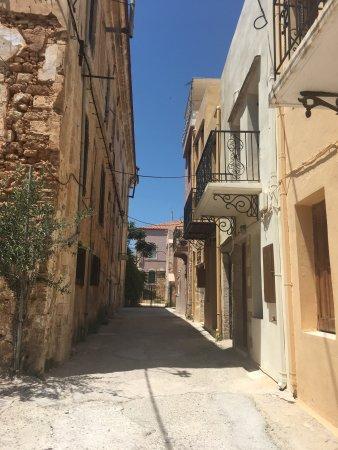 La Maison Ottomane: photo1.jpg