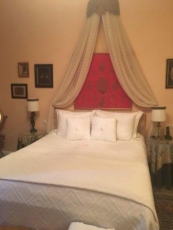La Maison Ottomane: photo4.jpg