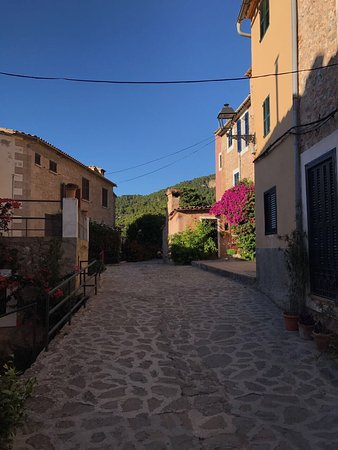 Estellencs, Spanje: photo0.jpg
