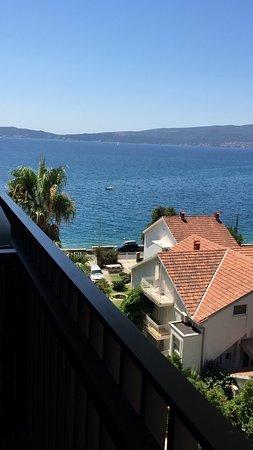 Bijela, Montenegro: photo7.jpg