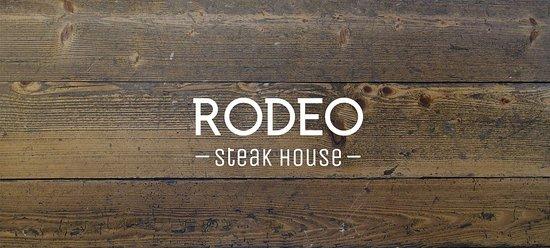Rodeo Steak House