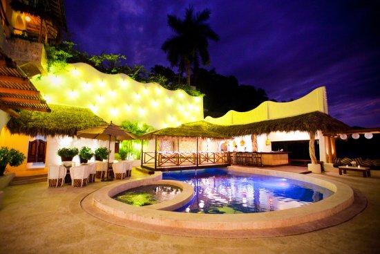 Foto Hotel Playa Fiesta