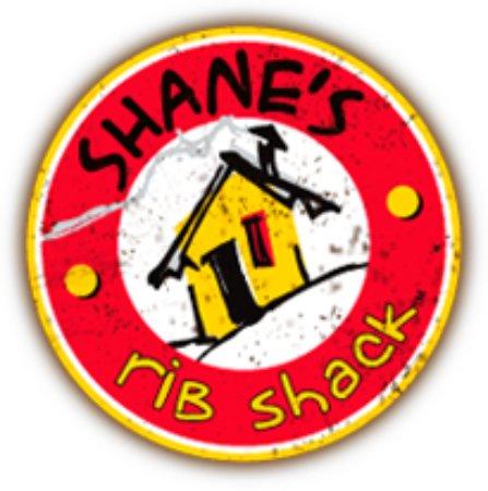Shane's Rib Shack- Cartersville