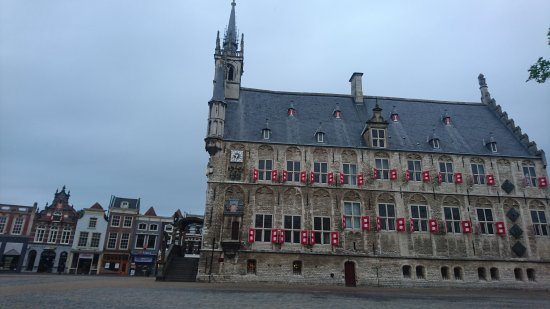 Gouda, Paesi Bassi: DSC_1373_large.jpg