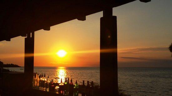 Beach Bar @ Ocean Edge, Brewster, MA