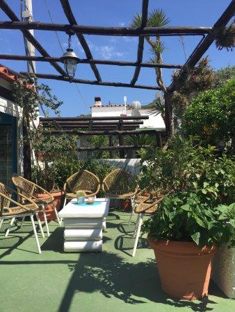 Hotel Villa Janto: photo3.jpg