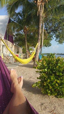 Foto Ibis Bay Beach Resort