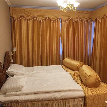 Mango Hotel : photo1.jpg