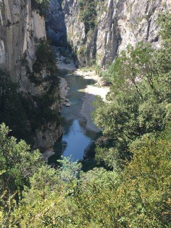 Προβηγκία, Γαλλία: photo7.jpg