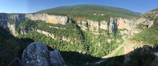 Προβηγκία, Γαλλία: photo9.jpg
