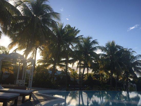 Paradise Cove Boutique Hotel: photo2.jpg