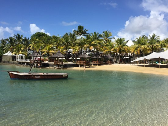 Paradise Cove Boutique Hotel: photo4.jpg