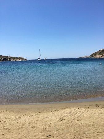 Faros, Греция: photo0.jpg