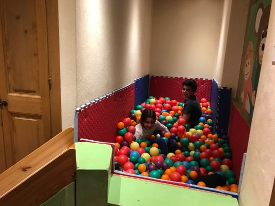 Chateau-d'Oex, Switzerland: photo0.jpg